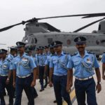 IAF Airman Exam Guide