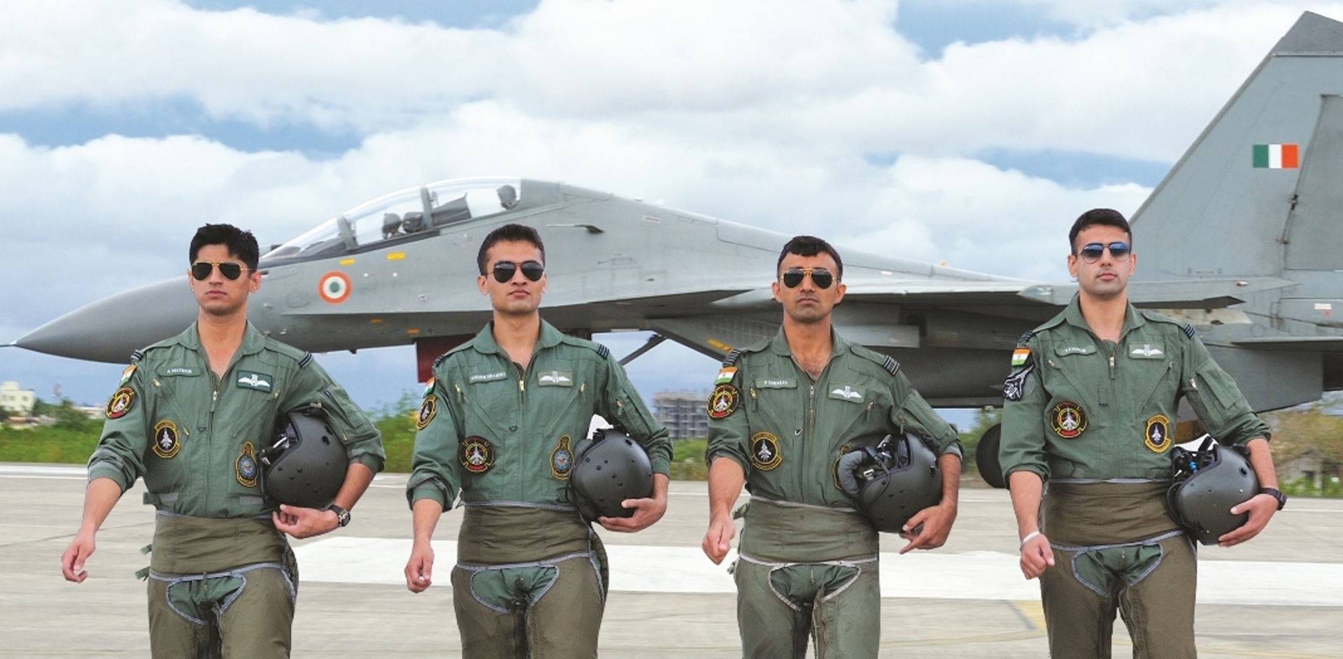 How to prepare for the Air Force Group X and Y exam in 3 months?
