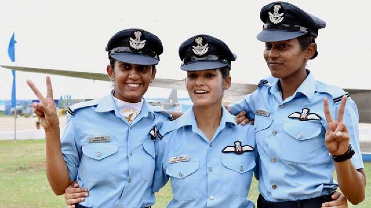 Tips for Taking Air Force & Navy Online Exams