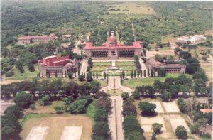 NDA & NA (1) 2020 Exam Postponed-Confirmed by UPSC