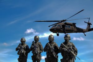 how-to-prepare-for-air-force-group-x-y-at-home