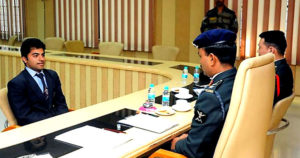 Questions asked by Interviewing Officer in SSB Interview: CIQs Decoded