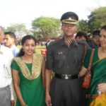 Major Mukund Varadarajan- Who Martyred For Us on 25th April 2014