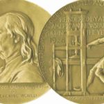 Pulitzer Prize Winners 2020 [Complete List]