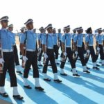 Airmen Recruitment Rally in Rajasthan | IAF Group X Vacancy 2020