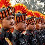 Army Bharti Rally Notification: JAIPUR, SIKAR & TONK 2020-21