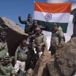Kargil Vijay Diwas- Remember Our Heroes
