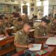 20 Benefits of Joining Sainik School