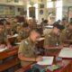 20 Benefits of Joining Sainik School