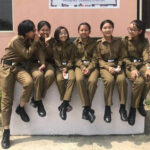 Sainik School Coaching-Importance & Benefits