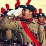 Rashtriya Military School Admission Form 2021-22 For Classes 6 & 9   Apply online