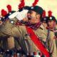 Rashtriya Military School Admission Form 2021-22 For Classes 6 & 9 | Apply online
